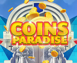 Coins Paradise