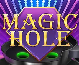 Magic Hole