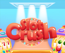Slot Crush